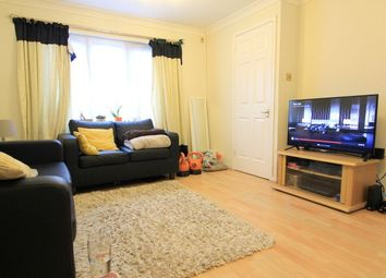 Thumbnail 3 bed semi-detached house to rent in Gables Close, Lewisham, London