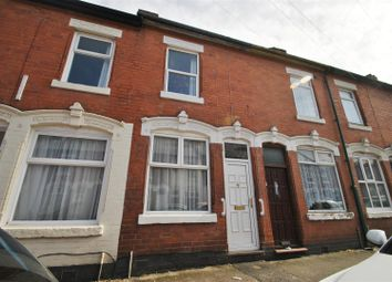 Thumbnail 2 bedroom terraced house for sale in Bank Street, Kings Heath, Birmingham