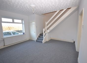Thumbnail 2 bed semi-detached house to rent in Sydney Street, Fence Houses, Houghton Le Spring