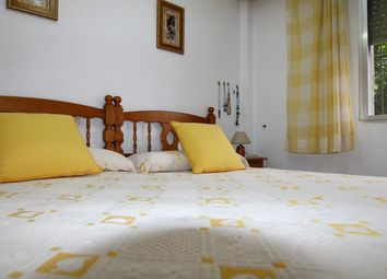 Thumbnail 2 bed apartment for sale in Ciudad Del Aire, Santiago De La Ribera, Spain