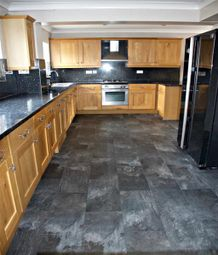Thumbnail 4 bed semi-detached house for sale in Cwrt Y Ffoundri, Treforest, Pontypridd