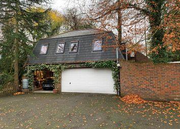 Thumbnail Flat to rent in Scotts Corner, The Harrow Way, Basingstoke