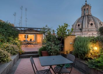 Thumbnail 2 bed apartment for sale in Via di S. Eufemia, 00187 Roma Rm, Italy