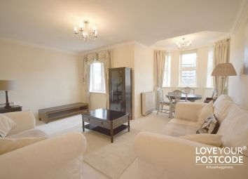 Thumbnail 1 bed flat to rent in Symphony Court, Birmingham City Centre