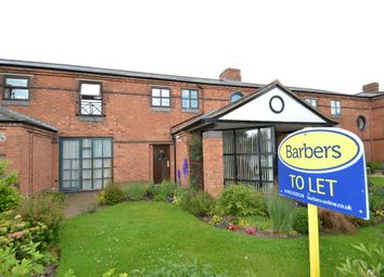 Thumbnail 1 bed flat to rent in Audley House Mews, Audley Avenue, Newport