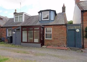 2 bed semi-detached house for sale in Greystone Loaning, Dumfries DG1