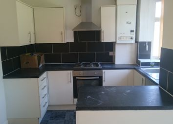 Thumbnail 3 bedroom semi-detached house to rent in Vicarage St, Oldbury