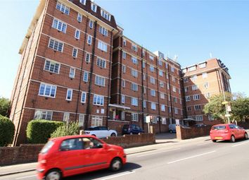 Thumbnail 1 bedroom flat for sale in Elmers End Road, Anerley, London