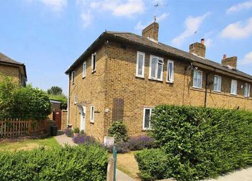 Thumbnail 3 bed property for sale in Elmshaw Road, London