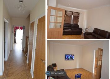 Thumbnail 3 bed end terrace house to rent in Wellington Terrace, Cove, Aberdeen