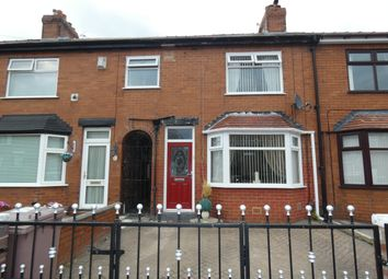 3 bed terraced house for sale in Norton Grove, Thatto Heath, St. Helens WA9