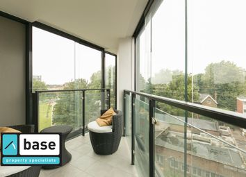 Thumbnail 2 bed flat to rent in City Mills, Lee Street, Haggerston