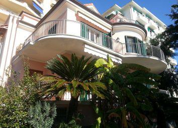 Thumbnail 6 bed duplex for sale in Via Pietralunga, Sanremo, Imperia, Liguria, Italy