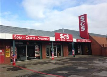 Thumbnail Retail premises to let in 2-8 North Farm, South Bank, Middlesbrough