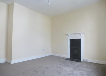 Thumbnail 2 bed property to rent in Town Tree Hill, Dawlish