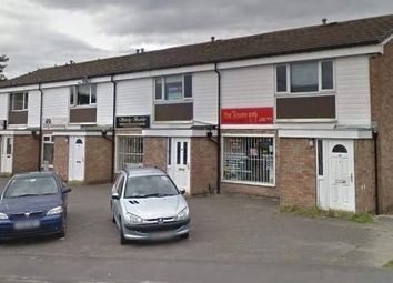 Thumbnail Retail premises for sale in Bingley BD16, UK