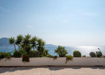 Thumbnail 3 bed apartment for sale in Marseille, Bouches Du Rhone, France