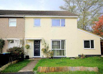 Thumbnail 5 bed detached house for sale in Arran Close, Hemel Hempstead