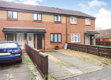 3 bed terraced house for sale in Shakespeare Way, Aylesbury HP20