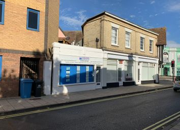 Thumbnail Office to let in 19B Great Colman Street, Ipswich