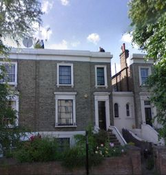 Thumbnail 5 bed property for sale in Belsize Road, London
