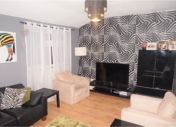 Thumbnail 3 bed flat for sale in Uppingham, Skelmersdale