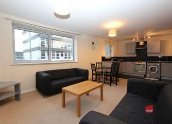 Centreway Apartments, Ilford IG1.