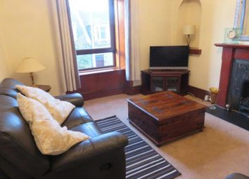 Thumbnail 1 bedroom flat to rent in Belmont Road, Kittybrewster, Aberdeen