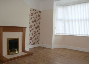 Thumbnail 3 bed detached house to rent in Montrose Road, Liverpool, Merseyside
