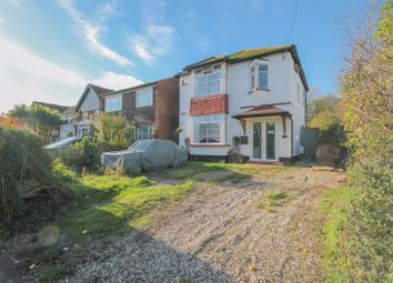 4 bed detached house for sale in Kent View Road, Vange, Basildon SS16