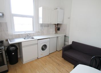 Thumbnail 2 bedroom flat to rent in Caledonian Road, Islington