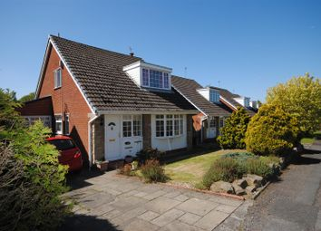 Thumbnail 3 bedroom detached house to rent in Heyes Grove, Rainford, St. Helens