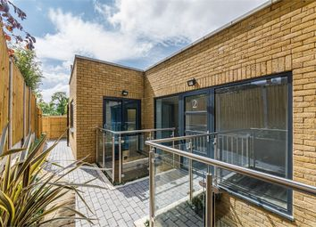 2 bed detached house for sale in Granville Road, Walthamstow, London E17