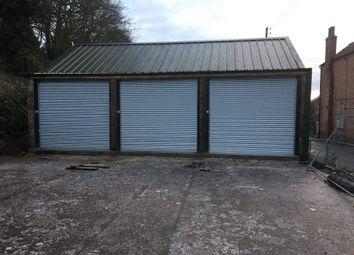 Thumbnail Industrial to let in Manor Vale Lanekirkbymoorside, York