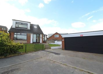 Thumbnail 3 bed detached house for sale in Keats Close, Accrington