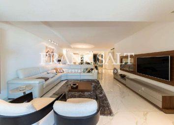 Thumbnail 3 bed apartment for sale in 036331, Portomaso, Malta