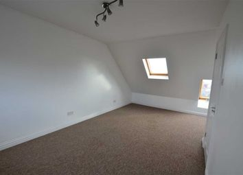 Thumbnail Property to rent in Wakemans Hill Avenue, London