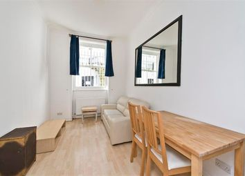 Thumbnail 1 bedroom flat to rent in Lexham Gardens, Earls Court, London