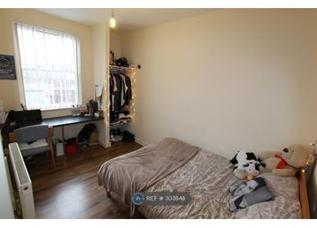 Thumbnail 10 bed terraced house to rent in Duke Street, Liverpool