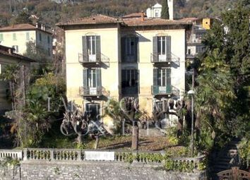 Thumbnail 10 bed detached house for sale in Mezzegra, Menaggio, Como, Lombardy, Italy