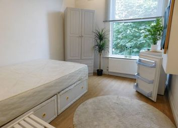 Thumbnail 1 bedroom flat to rent in Archway, Archway