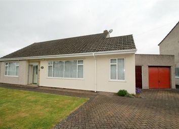 Thumbnail 3 bed detached bungalow for sale in Blackhorse Road, Mangotsfield, Bristol