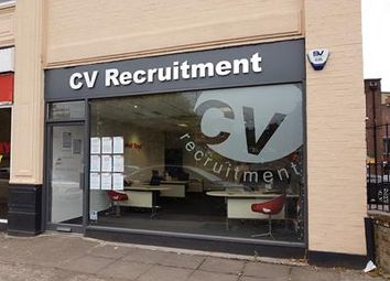 Thumbnail Retail premises to let in Unit 9 Queens Parade, Ryecroft, Newcastle, Staffs