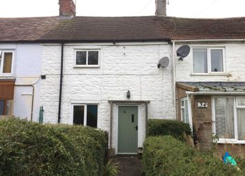 Thumbnail 2 bed detached house to rent in Middle Path, Crewkerne