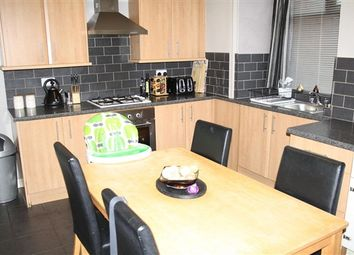 Thumbnail 2 bed property for sale in Parkdale Road, Bolton