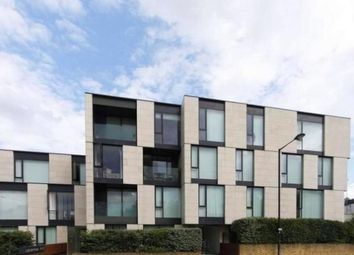 Thumbnail 2 bed flat to rent in Camden Town, London