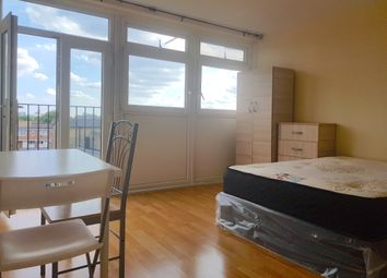 Thumbnail Maisonette to rent in Wentworth Mews, London