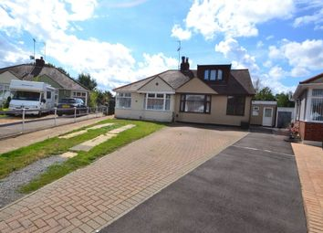 4 bed property for sale in Gorse Close, Kingsthorpe, Northampton NN2