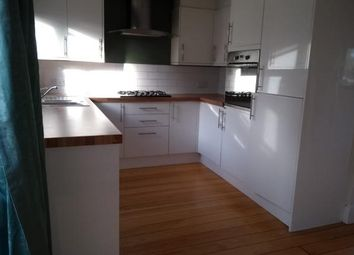Thumbnail 3 bed semi-detached house to rent in Willow Fold, Droylsden