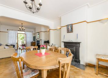 Thumbnail 4 bed semi-detached house for sale in Robson Avenue, Willesden